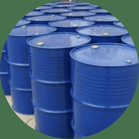 Propilen Glikol Metil Eter Satış ve Fiyatları