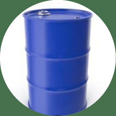Solvent Nafta Satış ve Fiyatları