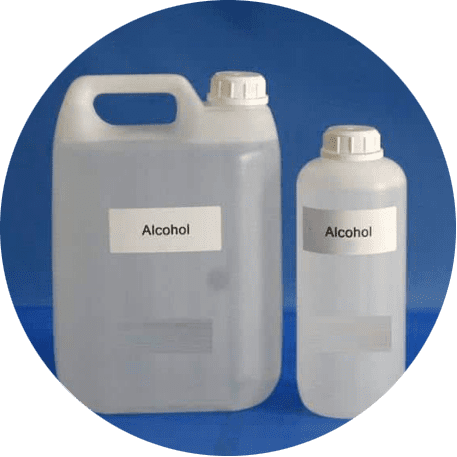 Etil Alkol Satışı Fiyatı