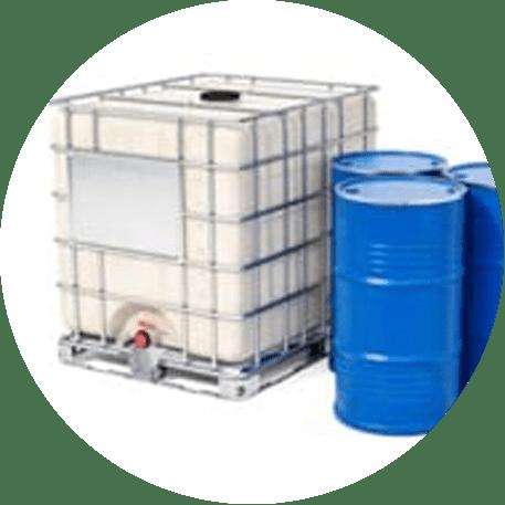 Mono Etilen Glikol Satışı ve Fiyatları