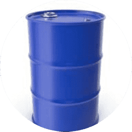 Solvent Nafta Varil Depolama Sistemi